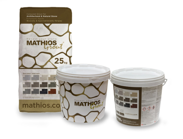 Mathios-Grout