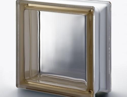 Sienna DT Transparent