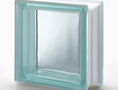 Turchese DT Transparent
