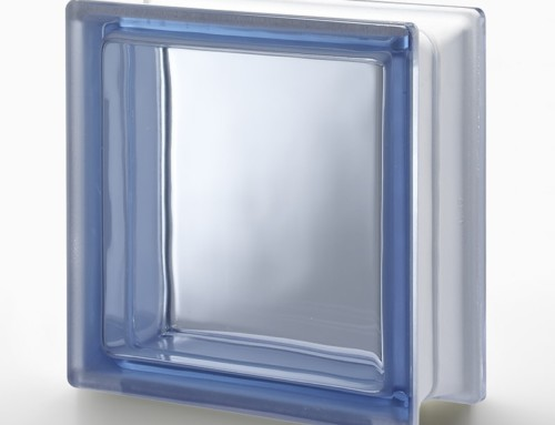 Blue DT Transparent