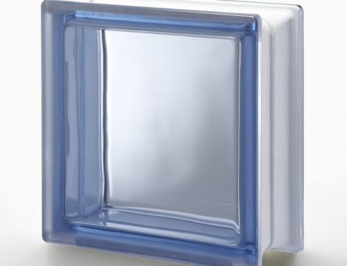 Blue DT Transparent