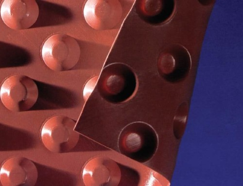 Mat Membrane