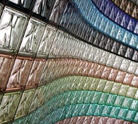 glassblocks mathios