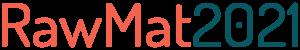 RawMat logo 2021